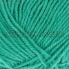 Gazzal Baby Cotton 3426 (Нефрит)