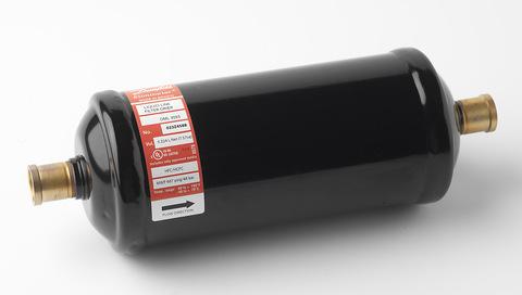 868829 Фильтр-осушитель DU305S (5/8