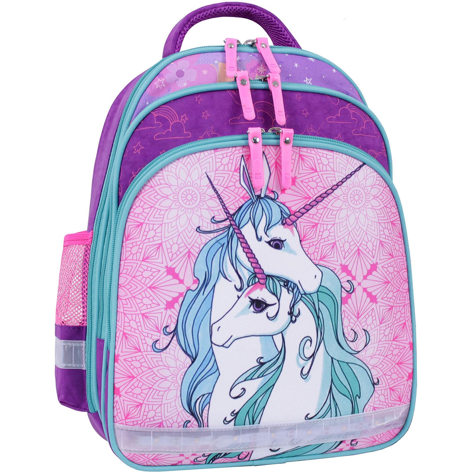 Для детей Рюкзак школьный Bagland Mouse 339 фиолетовый 596 (00513702) IMG_2416_суб.596_.JPG