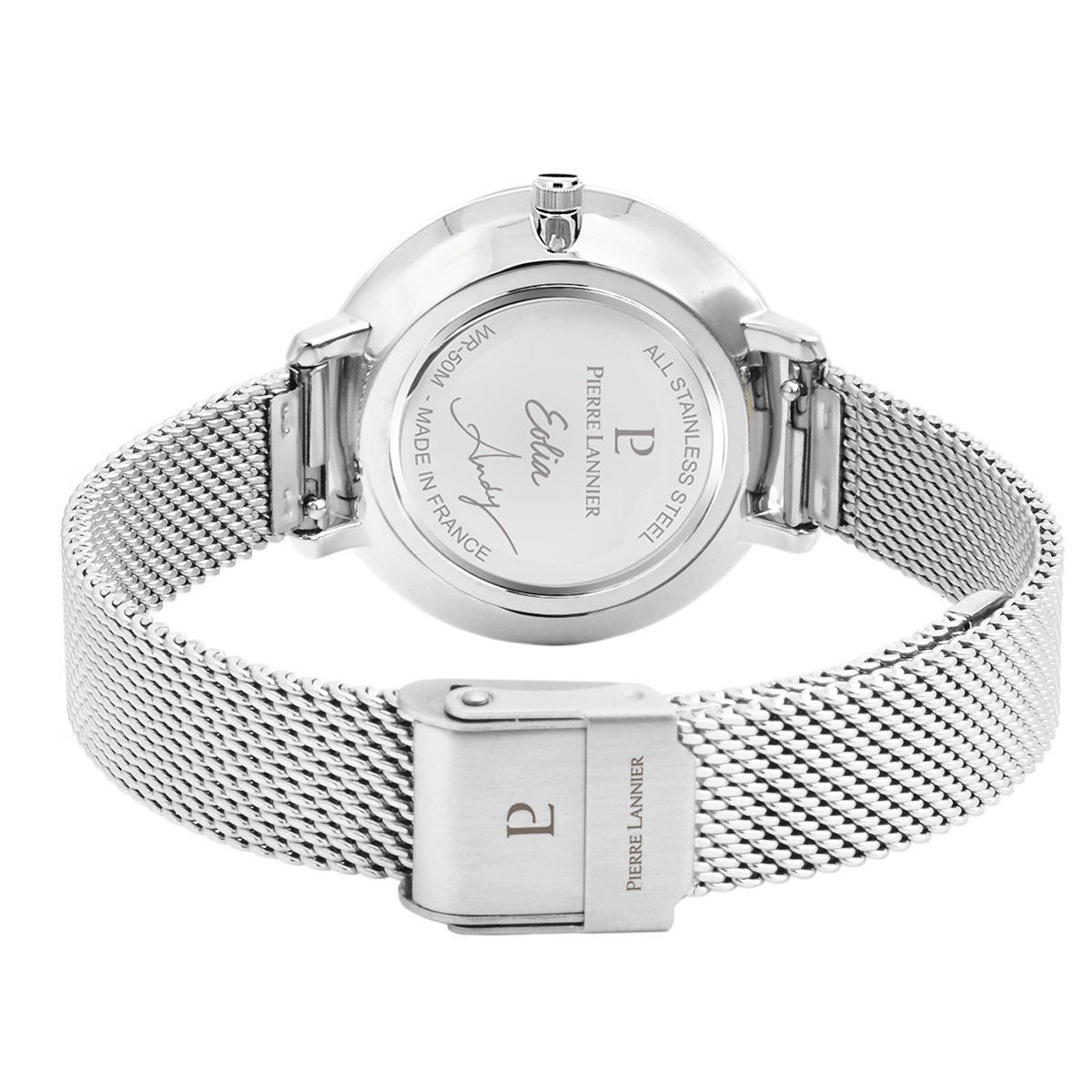 Женские часы Pierre Lannier EOLIA 367F608