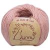 Wool Sea Bunny  161 (пудра)
