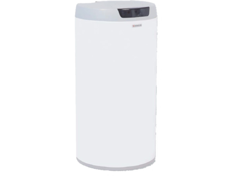 Бойлер косвенного нагрева Drazice OKC 250 NTR (110970801)