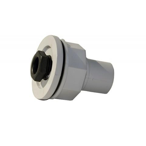 Герметичный кабельный ввод для свет. 100Вт PoolKing
