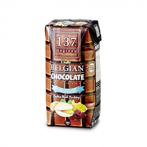 https://static-sl.insales.ru/images/products/1/7602/323878322/Молоко_фисташковое_с_бельгийским_шоколадом_137_Degrees__180мл.jpg