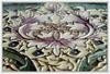 Комод Сказочный цветок 3