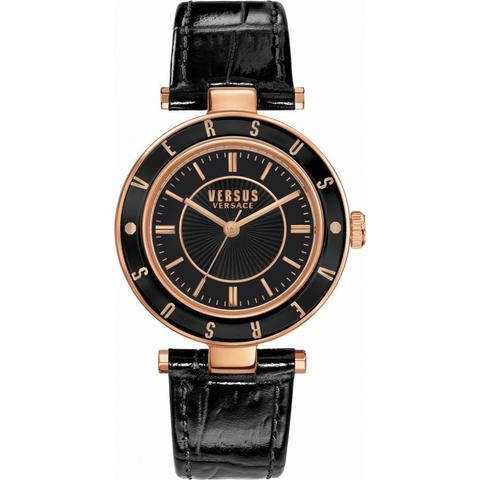 Наручные часы VERSUS Versace  SP8160015