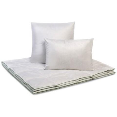 Подушка Легкость