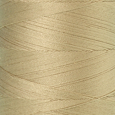 Нить SILK-FINISH COTTON 50, 1829 М (Col. 0537)