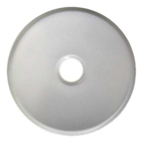 Сушилка Спектр-Прибор ЭСОФ-0.6/220 Ветерок-2 прозрачный (6 поддонов, поддон для пастилы)