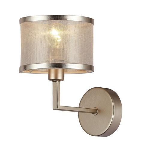 Настенный светильник Favourite 2487-1W