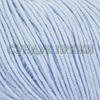 Gazzal Baby Cotton 3429 (Бледно-голубой)