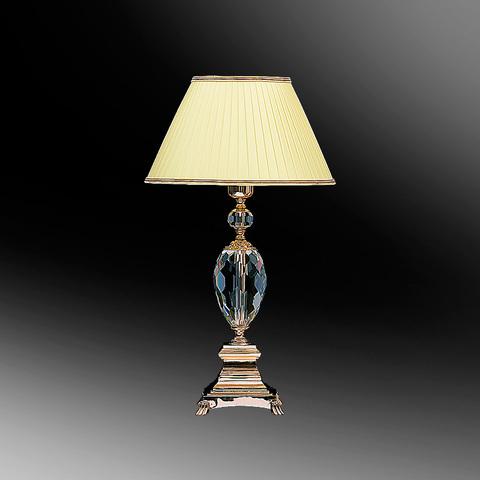 Настольная лампа 29-12.50/13223