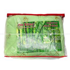 Одеяло бамбук М9.ПСС1