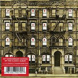 Led Zeppelin / Physical Graffiti (2CD)