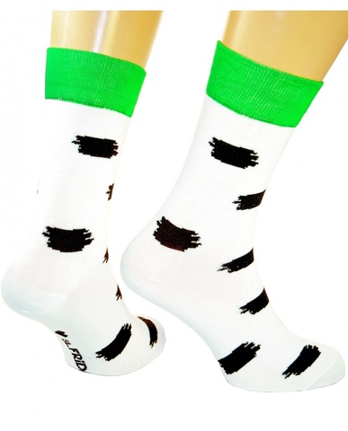 St.Friday Socks Beryozka