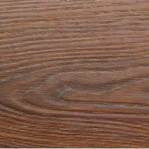 Ламинат PROFIELD Elegant Ясень мореный (3055-3) 33 класс 8 мм (2,39 м2/10 шт.)
