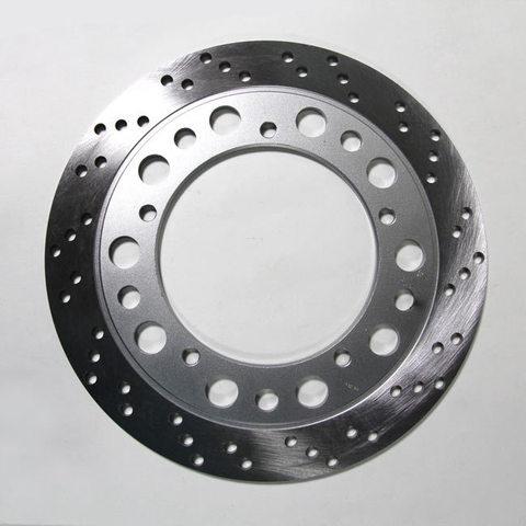 Передний тормозной диск для Honda Steed 400/ VT600