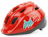 Картинка велошлем Bobike Helmet Exclusive BUDDY - 1