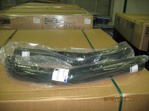 Дюрит системы охлаждения / HOSE АРТ: 10000-05498