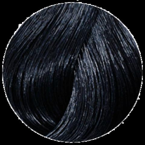 Wella Professional Color Touch Pure Naturals 2/0 (Черный) - Тонирующая краска для волос