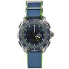 Часы наручные Omega 31892457903001