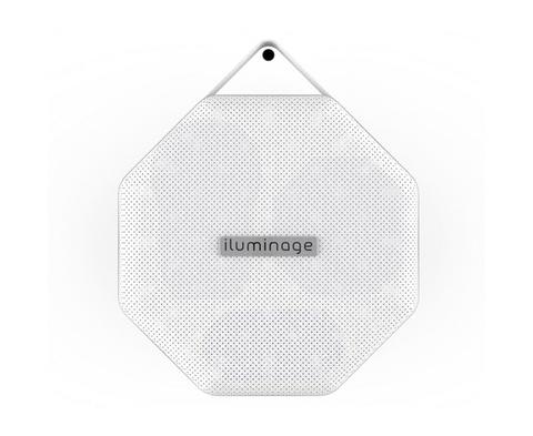 Фотоэпилятор 2020 года Iluminage Touch PRO