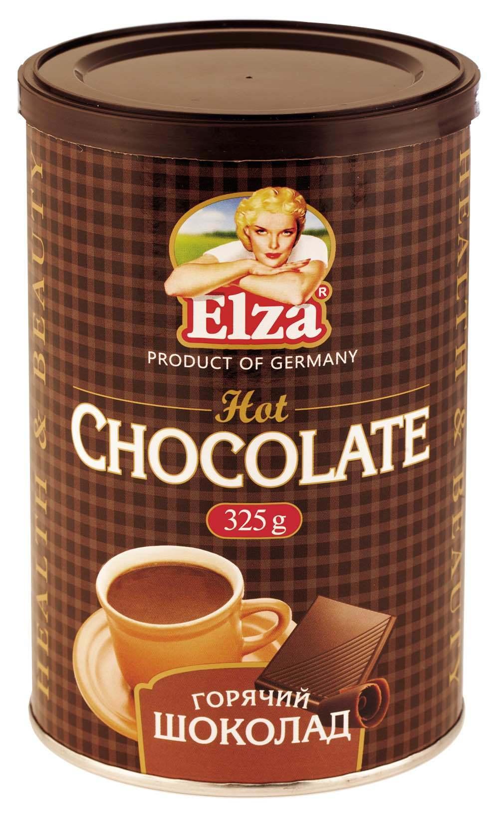 Горячий шоколад Горячий шоколад, Elza, 325 г import_files_0a_0a6e3d5bcb2511eaa9ce484d7ecee297_d75208d2cd7f11eaa9ce484d7ecee297.jpg