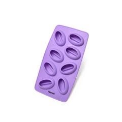 6568 FISSMAN Форма для льда и шоколада