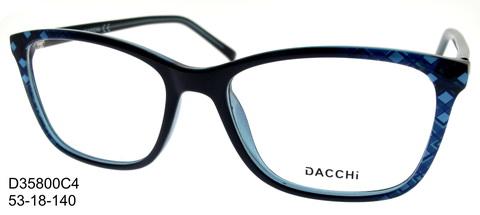 D35800C4
