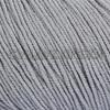 Gazzal Baby Cotton 3430 (Жемчужный)
