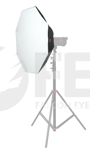 Falcon Eyes FEA-OB9 BW