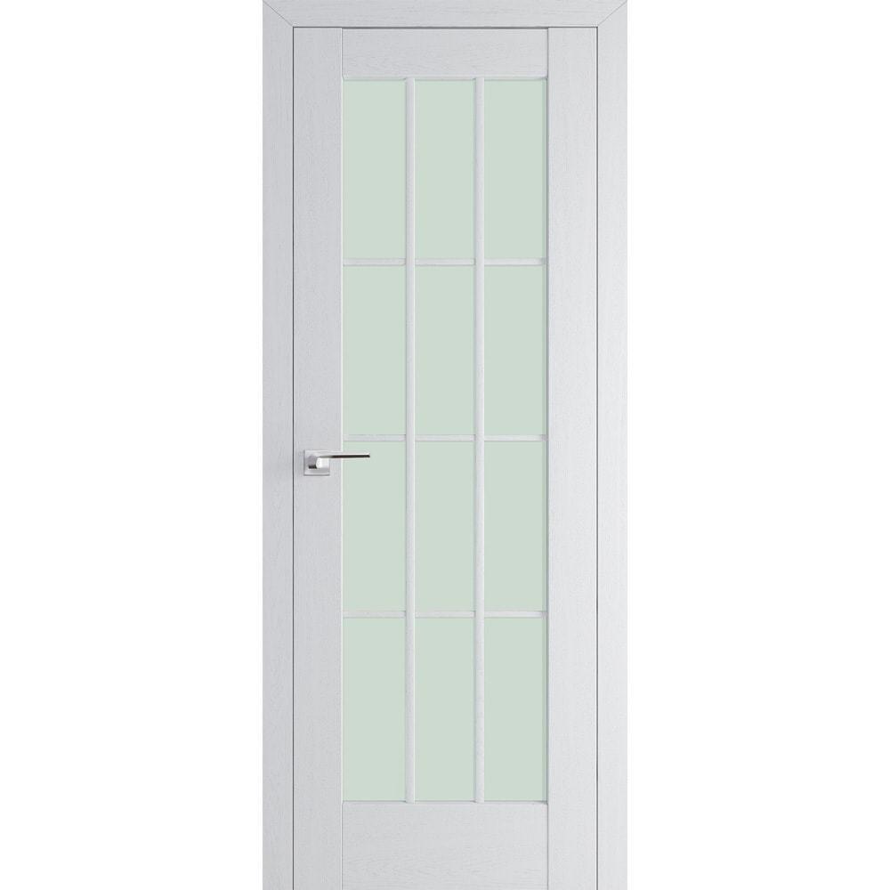 Решения Межкомнатная дверь экошпон Profil Doors 102X пекан белый остеклённая 102X-pekan-beliy-min.jpg