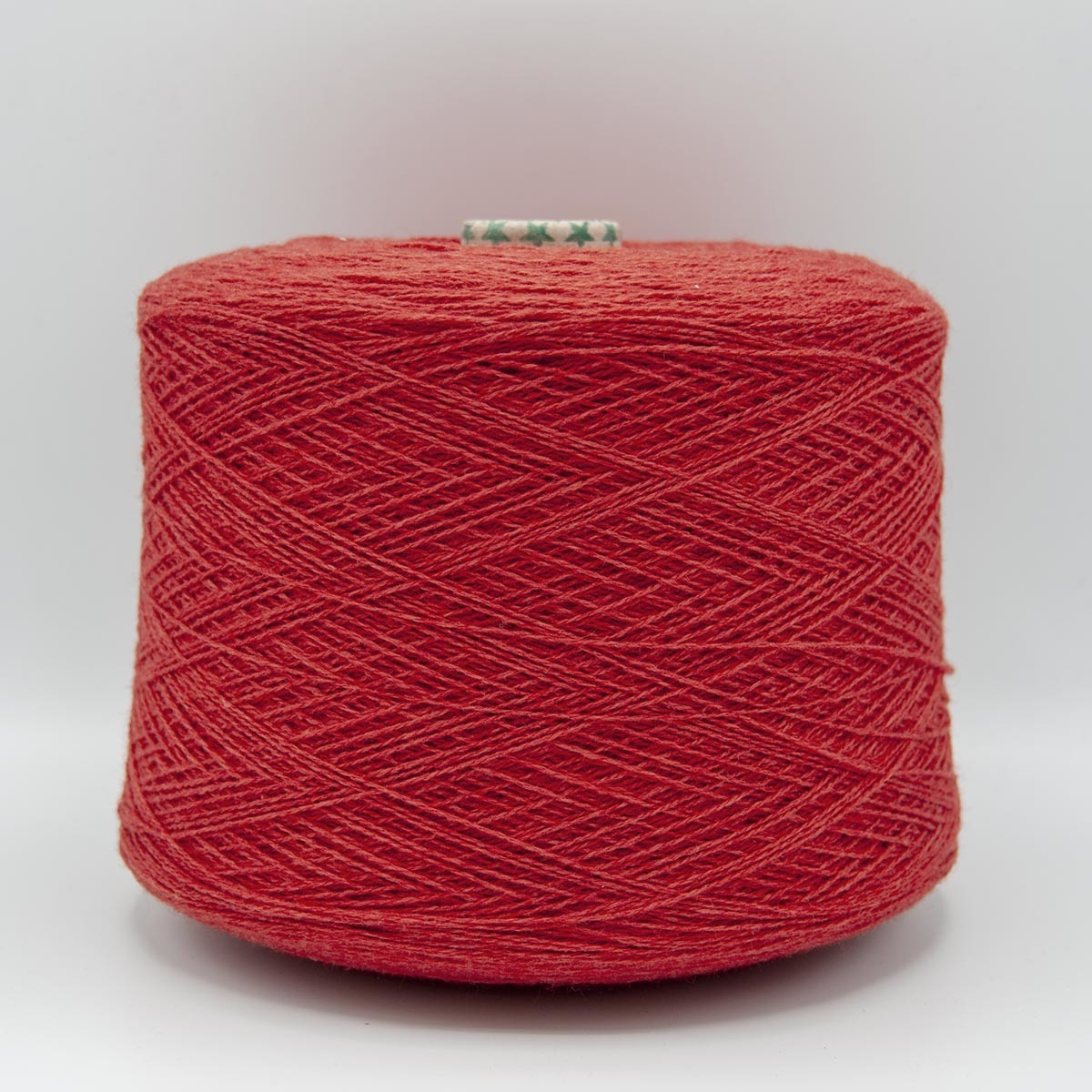 Knoll Yarns Coast - 123