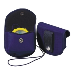 PROTECTION POUCH