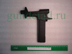 Насадка пистолет-пулемет МР651К, МР-651