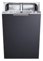 Посудомоечная встраиваемая 45 см Teka DW8 41 FI INOX фото