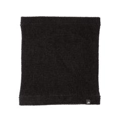 Шарф Phiten Neck Warmer 25 х 48 см