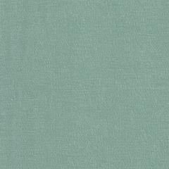 Микровелюр Cordroy 106 (Кордрой)