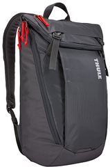 Рюкзак городской Thule EnRoute Backpack 20L Asphalt