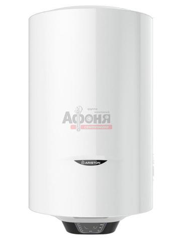 Водонагр PRO1 ECO ABS PW 150 V ARISTON (накопит,наст,цилинд форма)