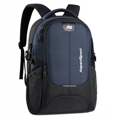 Рюкзак ASPEN SPORT AS-B98 Синий