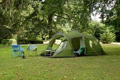 Палатка Coleman Tasman 3+ (2000032102)