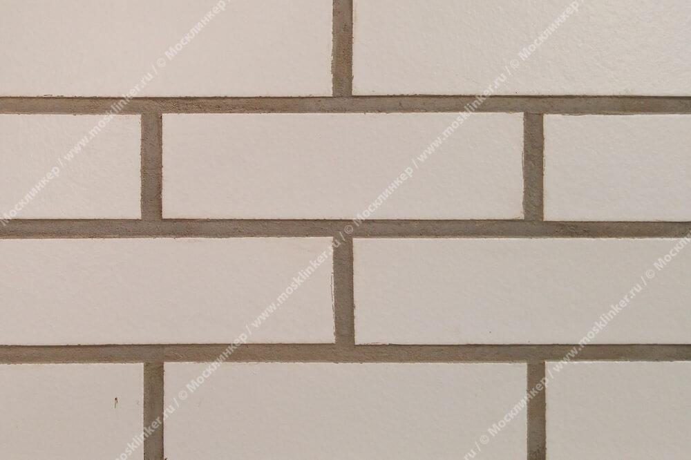 ABC - Piz, Tasna, glatt, 240х71х10, NF - Клинкерная плитка для фасада и внутренней отделки
