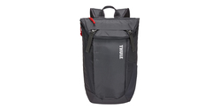Рюкзак городской Thule EnRoute Backpack 20L Asphalt - 2