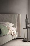 Кровать  KAILUA / KAILUA  mix, Италия