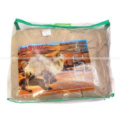 Одеяло верблюжья шерсть М9.ПСС2