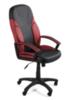 Кресло компьютерное Твистер (Twister)