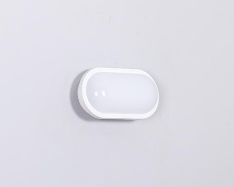 светильник настенно-потолочный 0606E-MPL10-15N