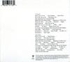 The Beatles / White Album (3CD)