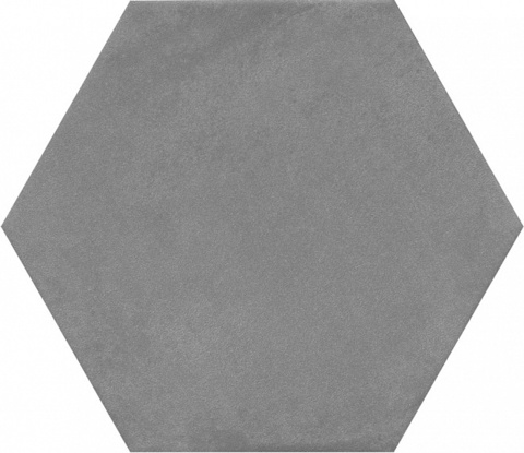Керамогранит Пуату серый темный SG23031N 200х231